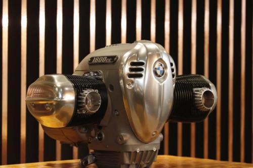Big-Boxer-R-18-BMW-Press-0003