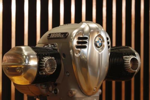 Big-Boxer-R-18-BMW-Press-0004