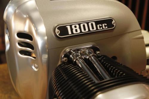 Big-Boxer-R-18-BMW-Press-0007