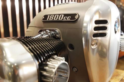 Big-Boxer-R-18-BMW-Press-0009