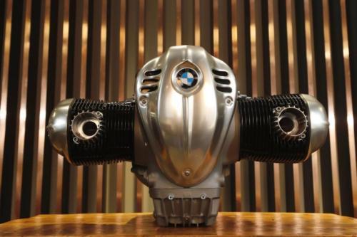 Big-Boxer-R-18-BMW-Press-0012