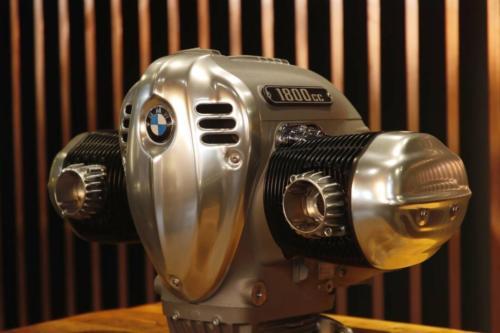Big-Boxer-R-18-BMW-Press-0014