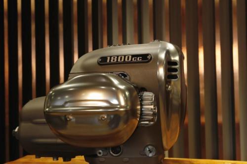 Big-Boxer-R-18-BMW-Press-0015