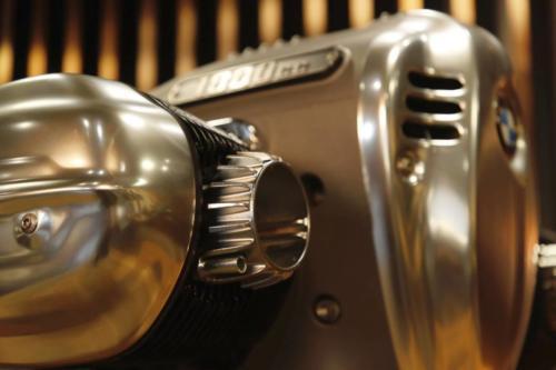 Big-Boxer-R-18-BMW-Press-0016