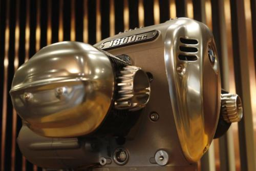 Big-Boxer-R-18-BMW-Press-0017