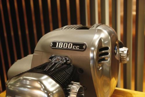 Big-Boxer-R-18-BMW-Press-0018