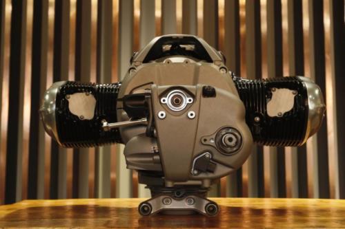 Big-Boxer-R-18-BMW-Press-0019
