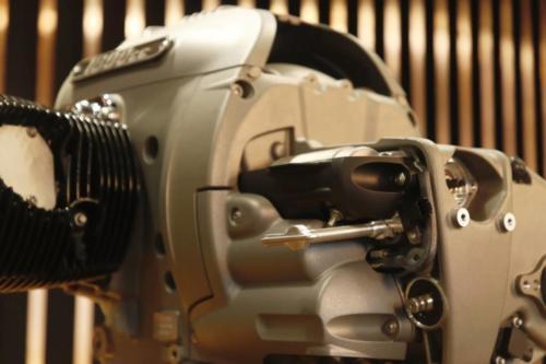 Big-Boxer-R-18-BMW-Press-0020