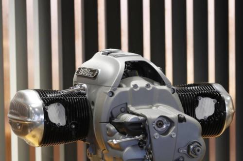 Big-Boxer-R-18-BMW-Press-0021