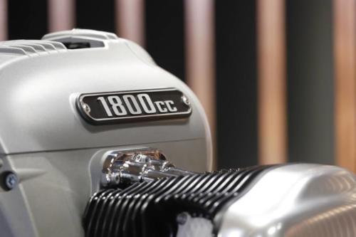 Big-Boxer-R-18-BMW-Press-0022