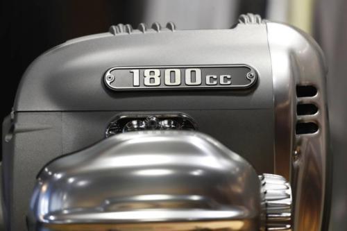 Big-Boxer-R-18-BMW-Press-0023