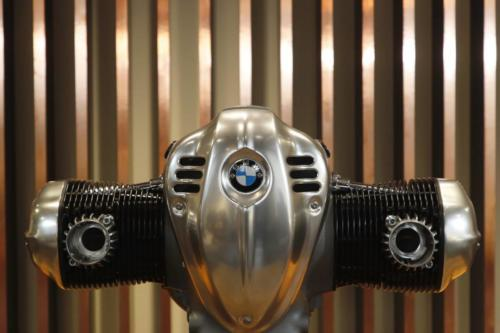 Big-Boxer-R-18-BMW-Press-0028