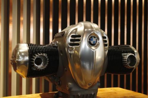 Big-Boxer-R-18-BMW-Press-0029