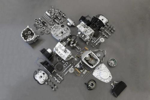 Big-Boxer-R-18-BMW-Press-0030