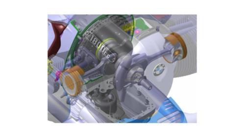 Big-Boxer-R-18-BMW-Press-0033