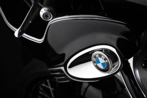 BMW-R-18-Blechmann-012