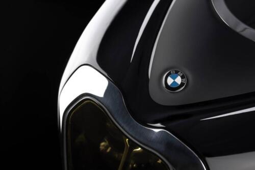 BMW-R-18-Blechmann-014