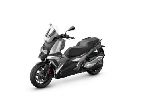 BMW-BMW-C-400-X-MY-2021-003