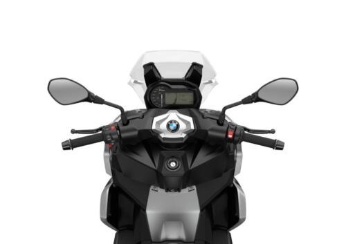 BMW-BMW-C-400-X-MY-2021-004