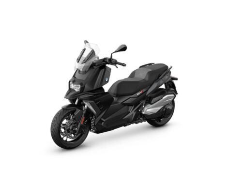 BMW-BMW-C-400-X-MY-2021-007