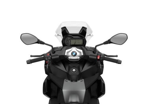 BMW-BMW-C-400-X-MY-2021-008