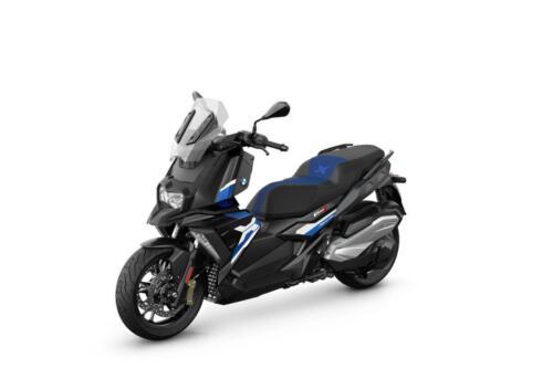 BMW-BMW-C-400-X-MY-2021-011