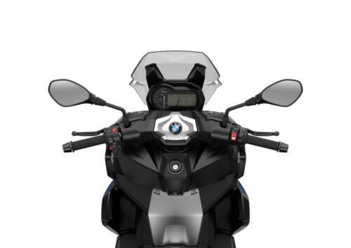 BMW-BMW-C-400-X-MY-2021-012