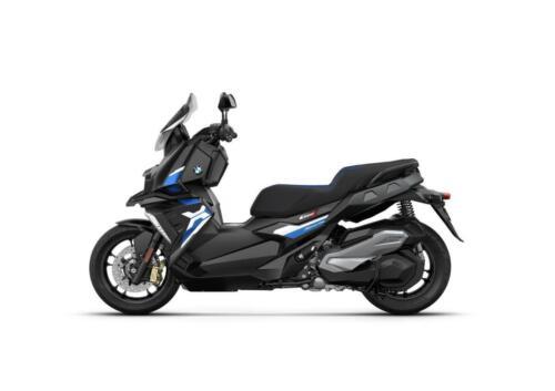 BMW-BMW-C-400-X-MY-2021-013