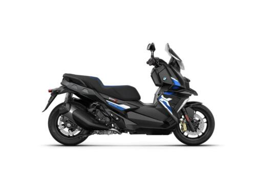 BMW-BMW-C-400-X-MY-2021-014
