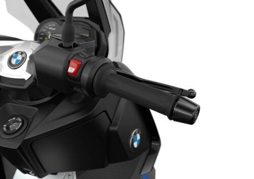BMW-BMW-C-400-X-MY-2021-018