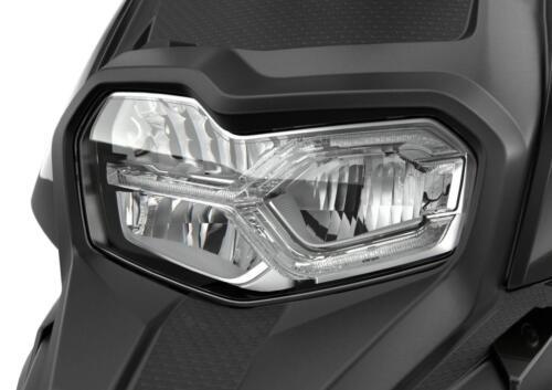 BMW-BMW-C-400-X-MY-2021-020