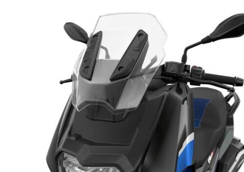 BMW-BMW-C-400-X-MY-2021-022