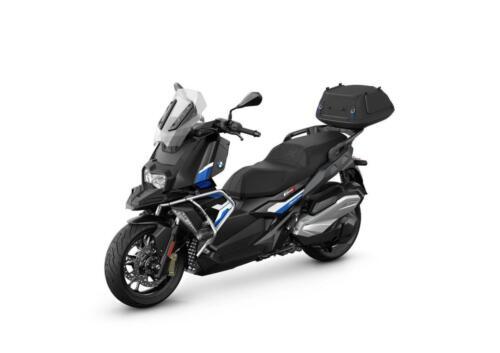 BMW-BMW-C-400-X-MY-2021-023