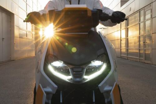 BMW-CE-04-003