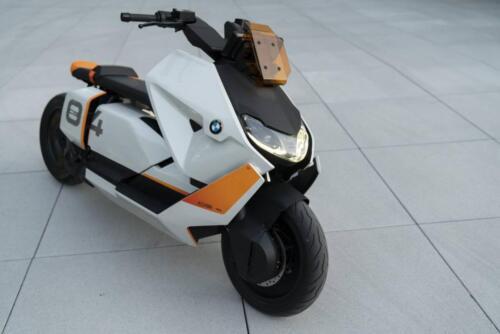 BMW-CE-04-007