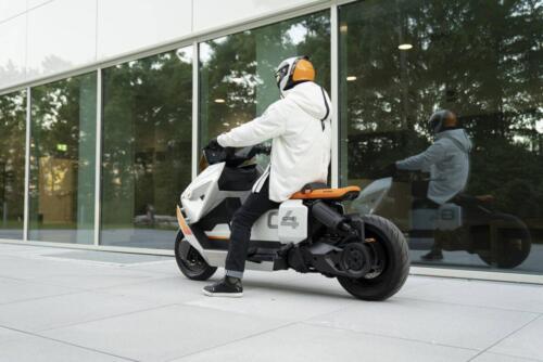 BMW-CE-04-010