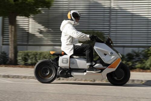 BMW-CE-04-015