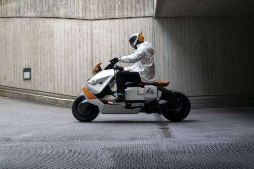 BMW-CE-04-018