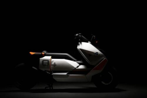 BMW-CE-04-025