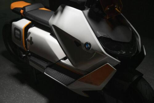 BMW-CE-04-026