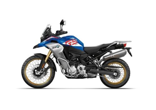 BMW-F-850-GS-Adventure-003