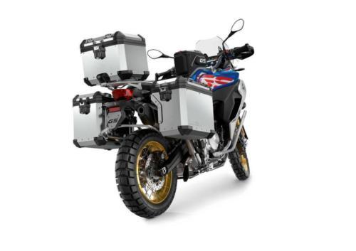 BMW-F-850-GS-Adventure-007