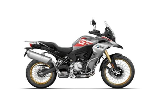BMW-F-850-GS-Adventure-010