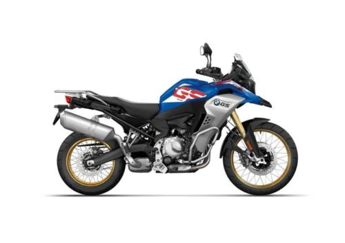 BMW-F-850-GS-Adventure-012