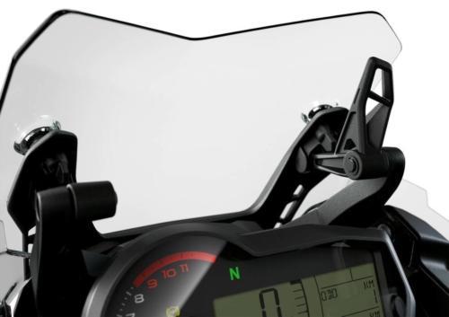 BMW-F-850-GS-Adventure-016