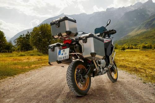 BMW-F-850-GS-Adventure-022
