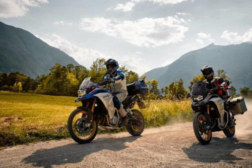 BMW-F-850-GS-Adventure-023