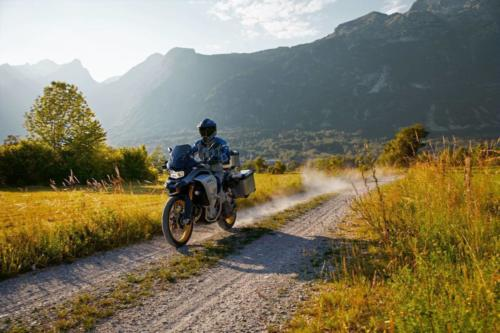 BMW-F-850-GS-Adventure-024
