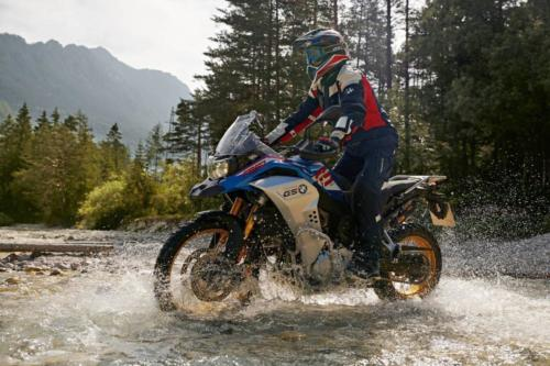 BMW-F-850-GS-Adventure-025