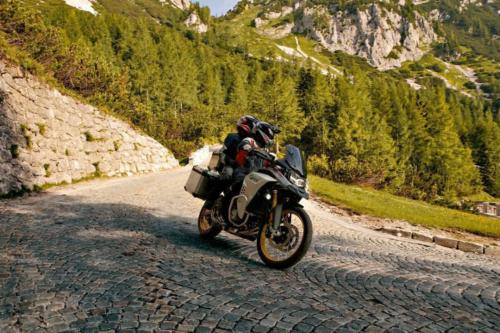 BMW-F-850-GS-Adventure-027